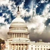 https://depositphotos.com/12633480/stock-photo-washington-capitol-with-sky-and.html