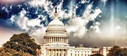 Washington IP - https://depositphotos.com/12633480/stock-photo-washington-capitol-with-sky-and.html