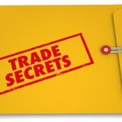 https://depositphotos.com/146392379/stock-photo-yellow-stamped-envelope.html