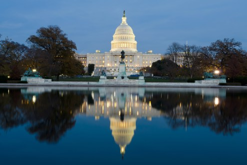 https://depositphotos.com/15257991/stock-photo-view-on-capitol-in-washington.html