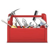 https://depositphotos.com/30399737/stock-illustration-vector-red-toolbox.html