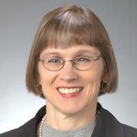 Courtney Brinckerhoff