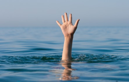https://depositphotos.com/5312864/stock-photo-single-hand-of-drowning-man.html