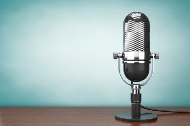 https://depositphotos.com/68812441/stock-photo-old-style-hoto-retro-microphone.html