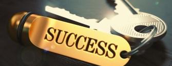 https://depositphotos.com/73496669/stock-photo-keys-to-success-concept-on.html