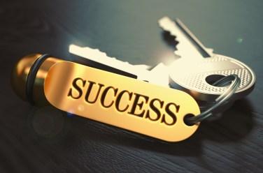 patent prosecution - https://depositphotos.com/73496669/stock-photo-keys-to-success-concept-on.html