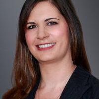 Sarah Spires, Partner, Skiermont Derby LLP