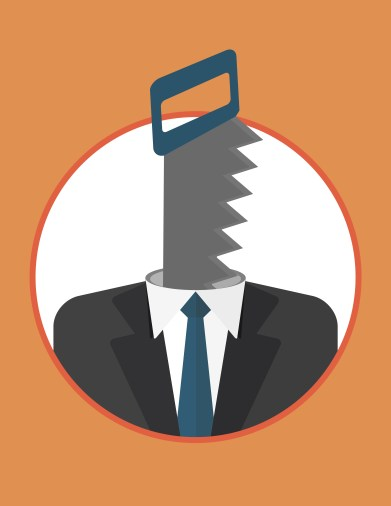 SAWS - https://depositphotos.com/99653136/stock-illustration-businessman-character-icons.html