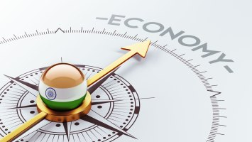 The Problem of IPR Infringement in India's Burgeoning Startup Ecosystem https://depositphotos.com/55027841/stock-photo-india-economy-concept.html
