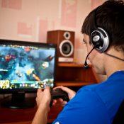 https://depositphotos.com/58207249/stock-photo-man-playing-a-computer-games.html