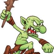 https://depositphotos.com/17010771/stock-illustration-angry-running-troll.html