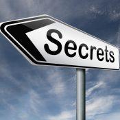 https://depositphotos.com/16636941/stock-photo-secret.html