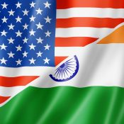 https://depositphotos.com/24496607/stock-photo-usa-and-india-flag.html