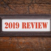 https://depositphotos.com/277332056/stock-photo-2019-review-file-cabinet-label.html