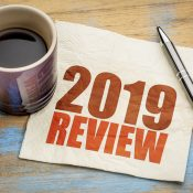 https://depositphotos.com/318424266/stock-photo-2019-year-review-on-napkin.html
