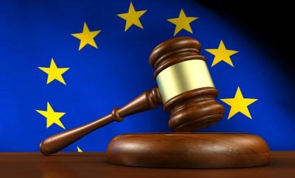 https://depositphotos.com/78261856/stock-photo-european-union-eu-law-and.html