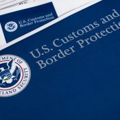 https://depositphotos.com/78973234/stock-photo-us-customs-and-border-protection.html