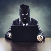 https://depositphotos.com/80648524/stock-photo-business-espionage-hacker-or-government.html