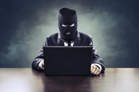 Cyber Espionage - https://depositphotos.com/80648524/stock-photo-business-espionage-hacker-or-government.html