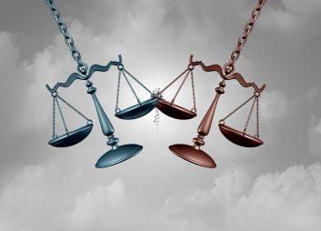 patent filings roundup - https://depositphotos.com/159708306/stock-photo-legal-battleand-lawsuit.html