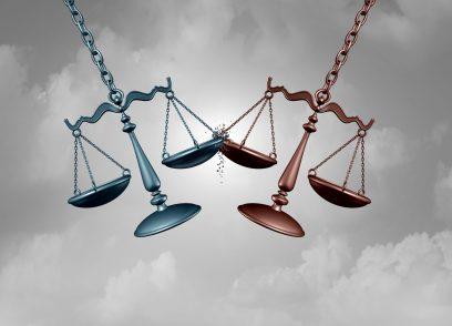 patent filings - https://depositphotos.com/159708306/stock-photo-legal-battleand-lawsuit.html