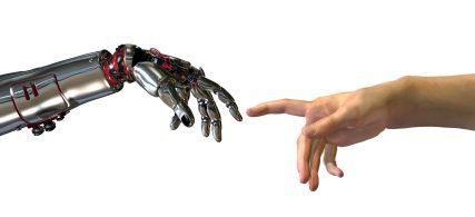 https://depositphotos.com/8265106/stock-photo-birth-of-artificial-intelligence.html