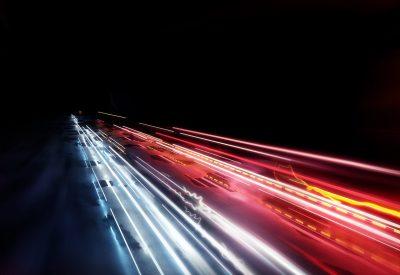 https://depositphotos.com/183286604/stock-photo-bright-car-light-trails.html