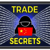 https://depositphotos.com/335961738/stock-photo-chinese-theft-trade-secrets-economic.html