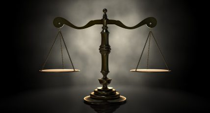 https://depositphotos.com/40621857/stock-photo-scales-of-justice.html