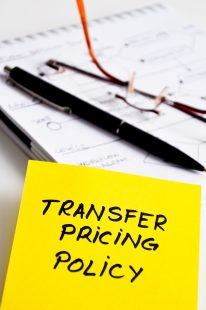 https://depositphotos.com/56754325/stock-photo-transfer-pricing-concept.html