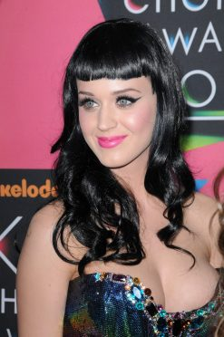 Katy Perry copyright - https://depositphotos.com/15011303/stock-photo-katy-perry.html