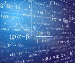 https://depositphotos.com/6489591/stock-illustration-mathematics-background.html