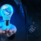 https://depositphotos.com/21825825/stock-photo-businessman-hand-shows-light-bulb.html