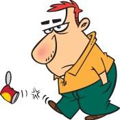 https://depositphotos.com/12355647/stock-illustration-clipart-cartoon-surly-man-kicking.html
