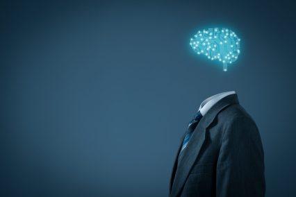 artificial intelligence- https://depositphotos.com/144709683/stock-photo-artificial-intelligence-concept.html