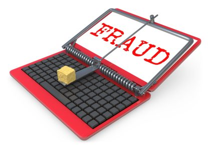 Computer Fraud and Abuse - https://depositphotos.com/2539359/stock-photo-internet-fraud.html
