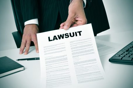patent filings roundup - https://depositphotos.com/45517555/stock-photo-lawsuit.html