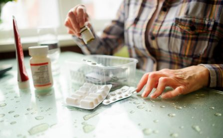 https://depositphotos.com/148448473/stock-photo-the-woman-having-rheumatoid-arthritis.html