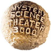 https://en.wikipedia.org/wiki/Mystery_Science_Theater_3000#/media/File:MST3K-logo.png