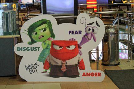 Copyright - https://depositphotos.com/86863572/stock-photo-poster-at-animation-film-inside.html