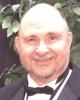 Robert N. Schmidt