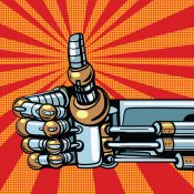 https://depositphotos.com/144566865/stock-illustration-robot-thumb-up-gesture-like.html