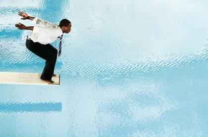 https://depositphotos.com/385055884/stock-photo-businessman-jump-diving-board.html