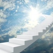 https://depositphotos.com/5997756/stock-photo-stairway-to-heaven.html