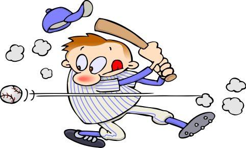 https://depositphotos.com/3063887/stock-illustration-baseball-player.html