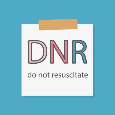 https://depositphotos.com/219739270/stock-illustration-dnr-resuscitate-written-notebook-paper.html