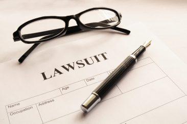 patent filings - https://depositphotos.com/3834376/stock-photo-lawsuit.html