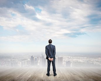 predictions and thoughts - https://depositphotos.com/41804481/stock-photo-business-vision.html