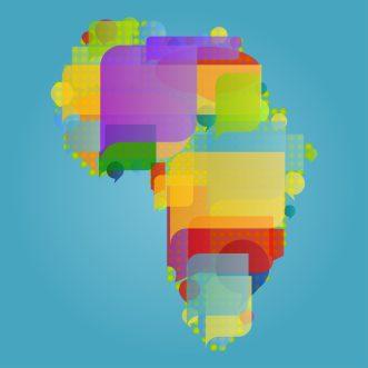 https://depositphotos.com/14784975/stock-illustration-africa-continent-world-map-made.html
