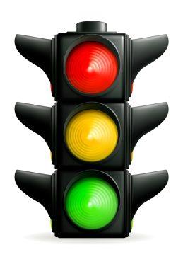 patent examiners - https://depositphotos.com/12823823/stock-illustration-traffic-lights-10eps.html